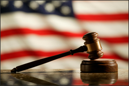 Expungement Lawyer in Cherry Hill, NJ