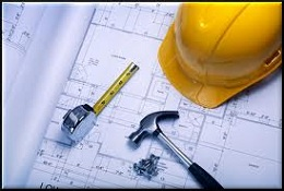 insurance_contractor