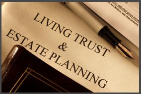 wills-trusts